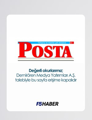 Posta Gazetesi