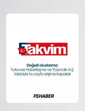 Takvim Gazetesi
